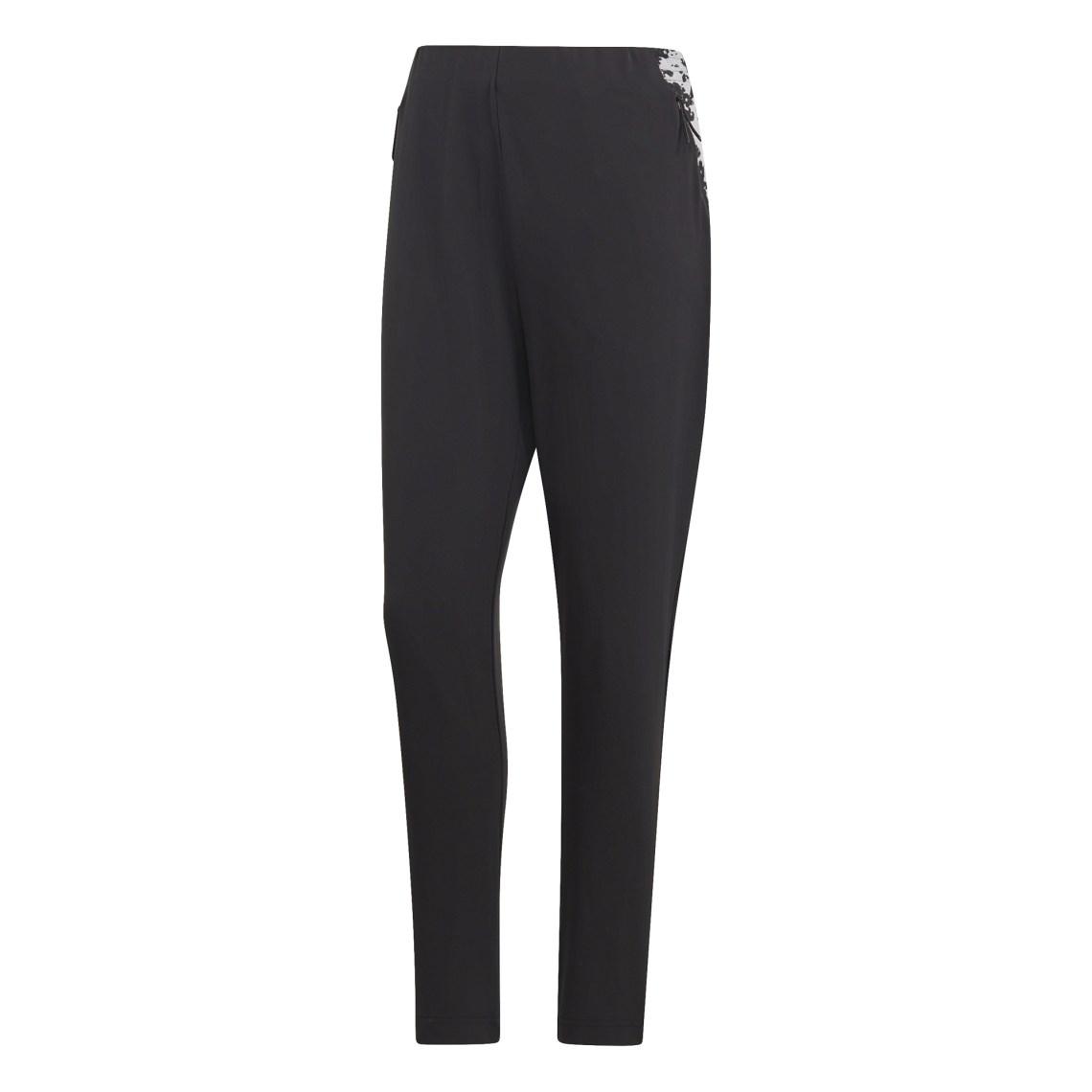 Adidas Pantalon Femme 2