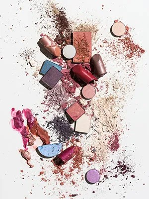 What Its Really Like To Be A Cosmetic Chemist Allure