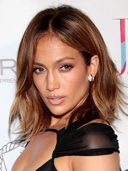 The Biggest Celebrity Hair Changes Of 2015 Allure