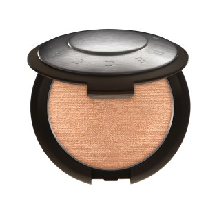 10 Makeup Products Every College Freshman Needs
