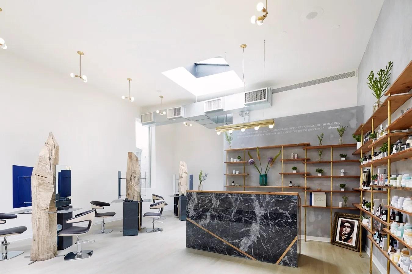Fresh Beauty Studio And Spa