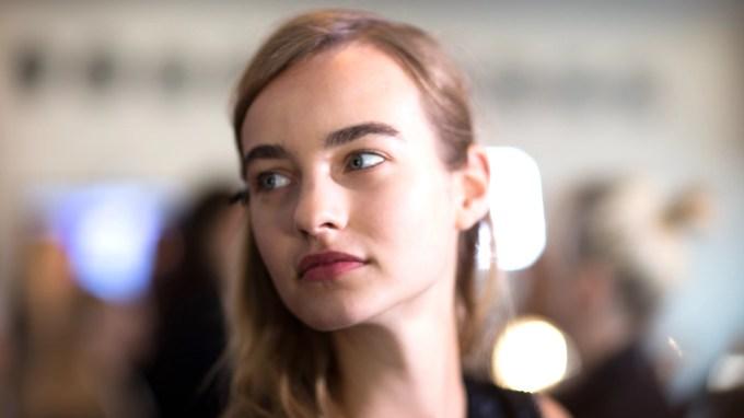 the new v: noninvasive face-lift procedures | allure