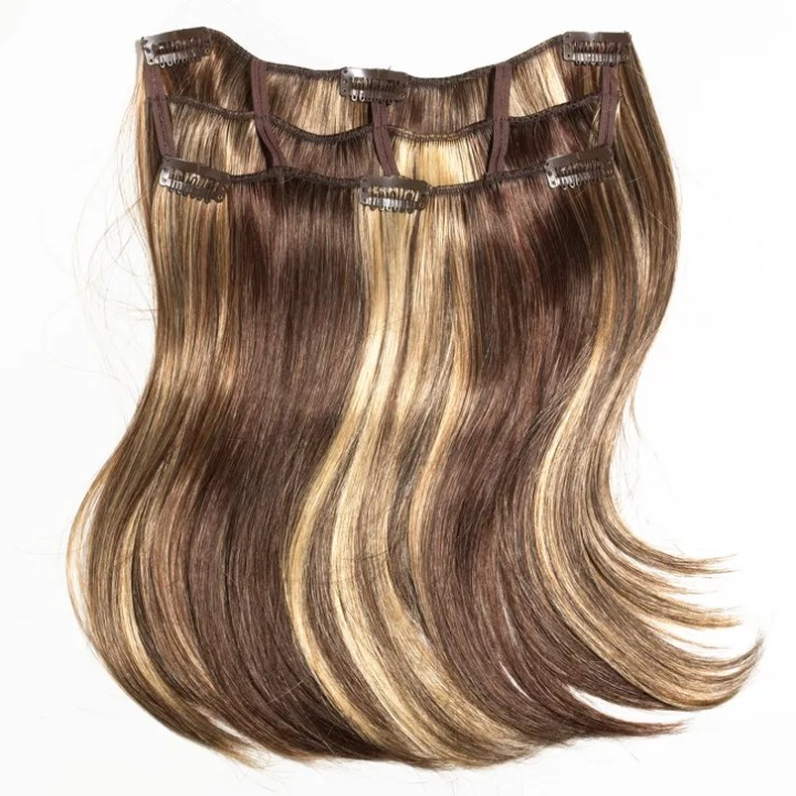 Invisi Tab Hair Extensions Cost Cosmetik