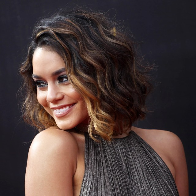 vanessa hudgens's box braids called out for cultural