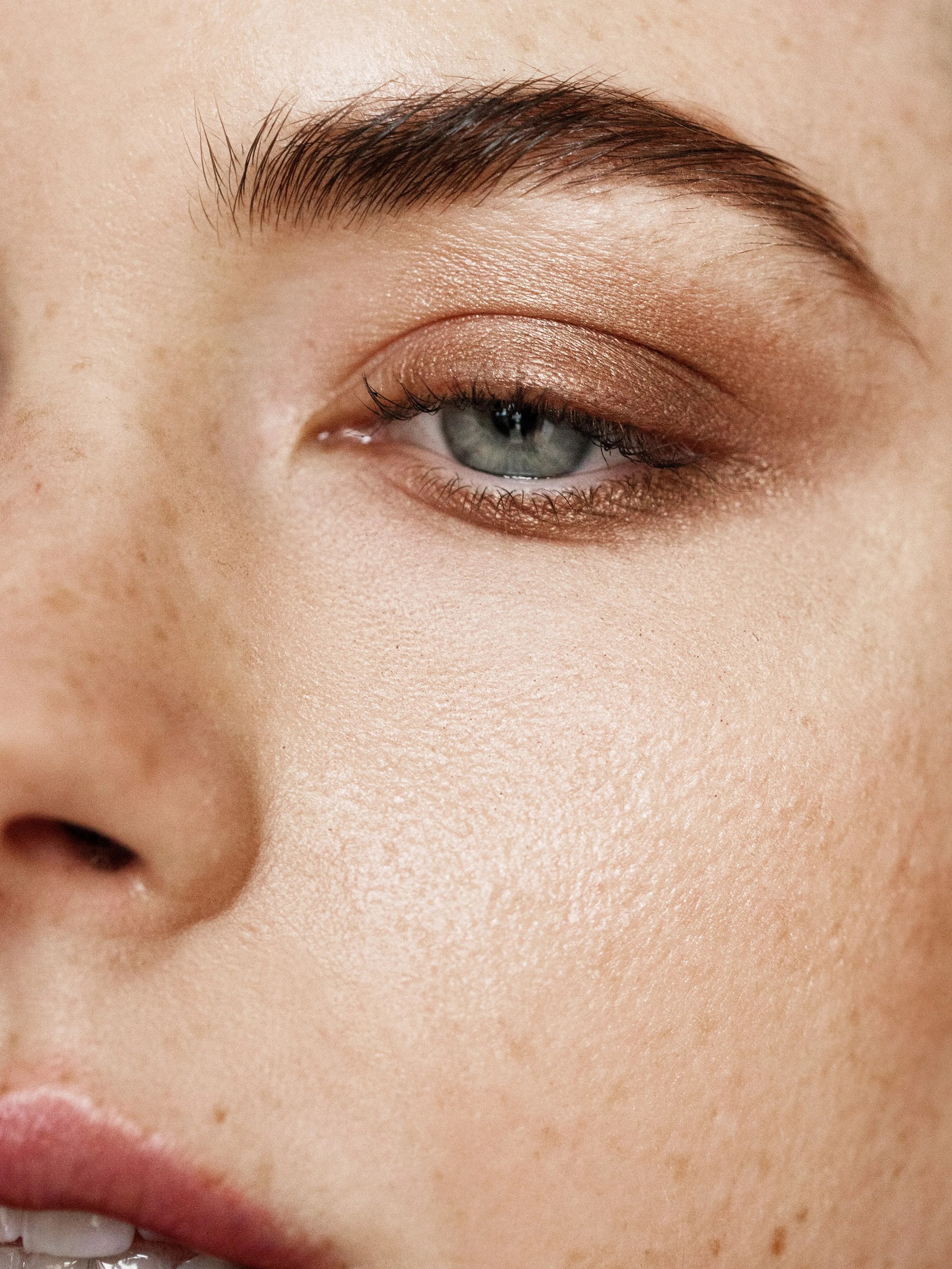 15 Best Eyebrow Products Of 2018 That Allure Editors