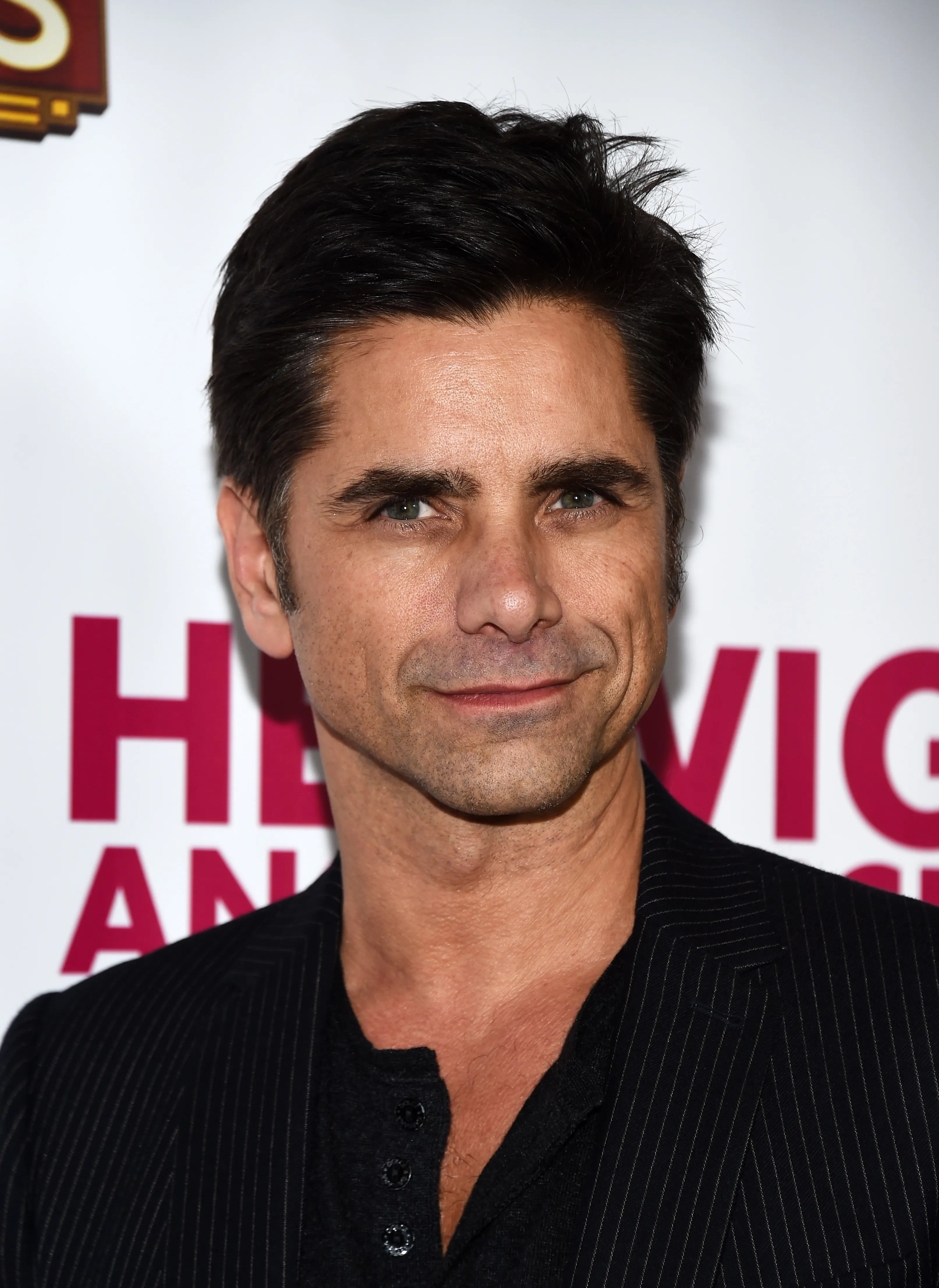 Uncle Jesse Full House