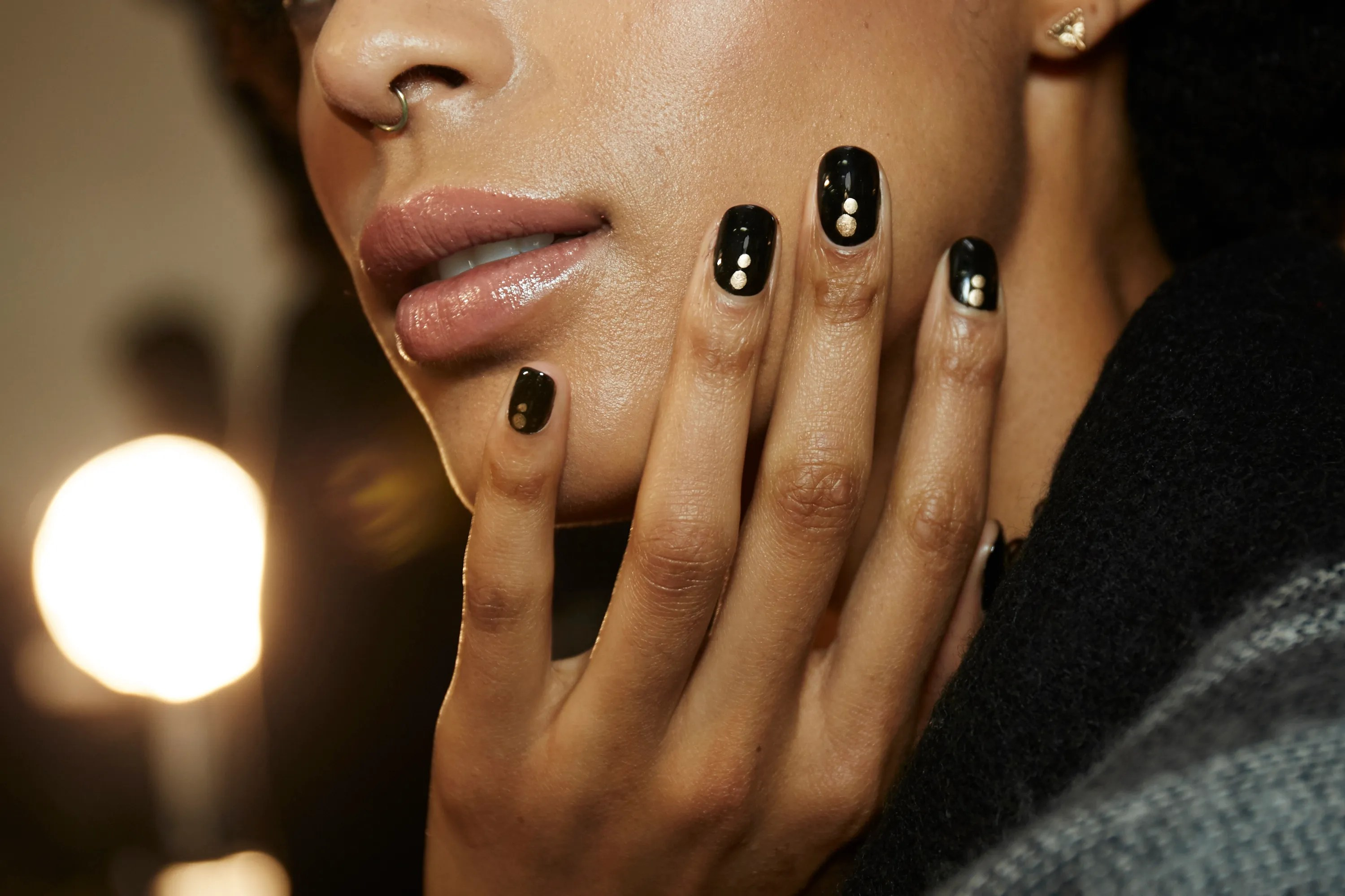 Ultimate Gel Manicure Guide