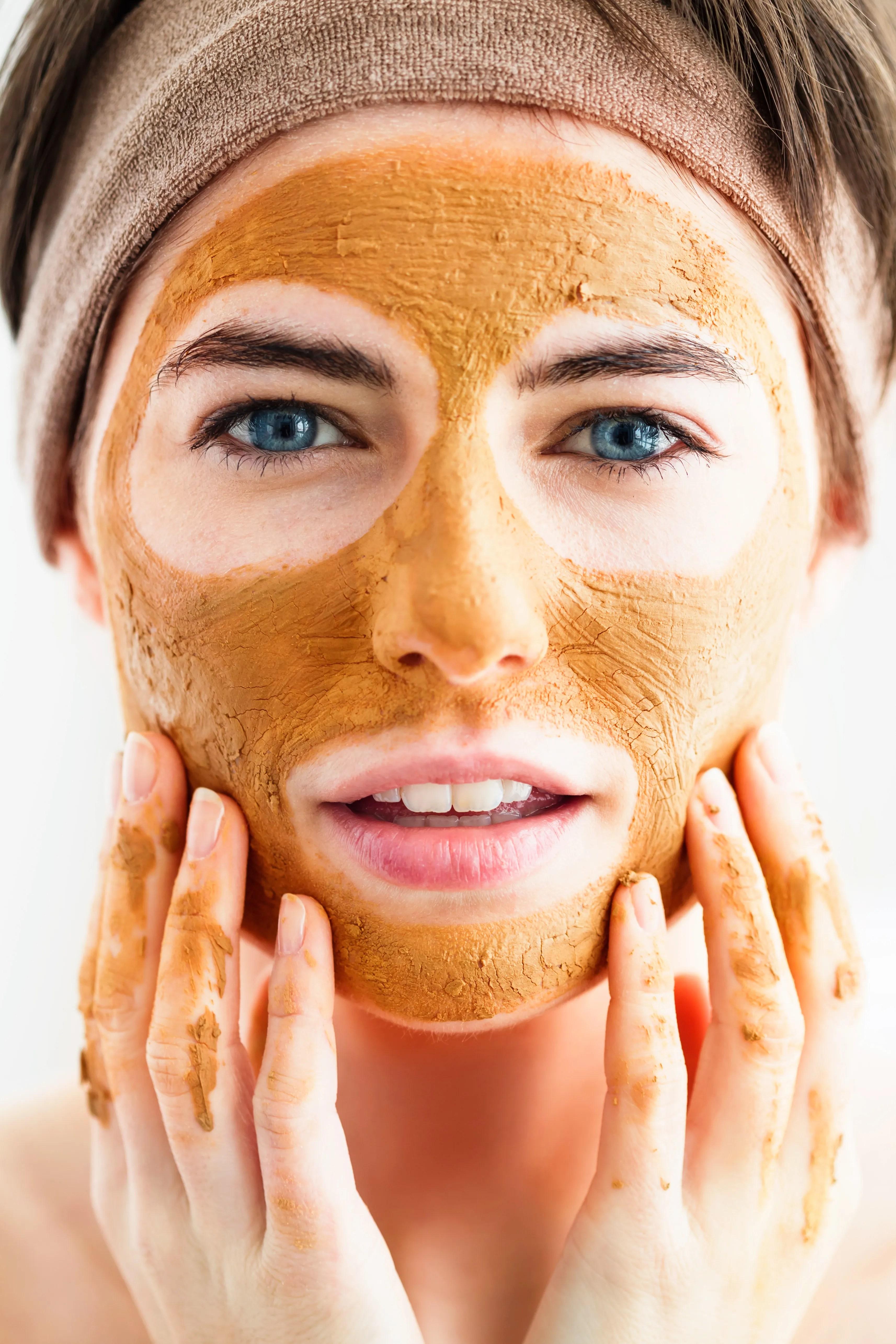 Fresh Skin Care Story