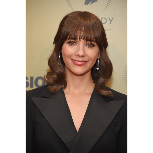 15 best hairstyles with bangs - ideas for haircuts with