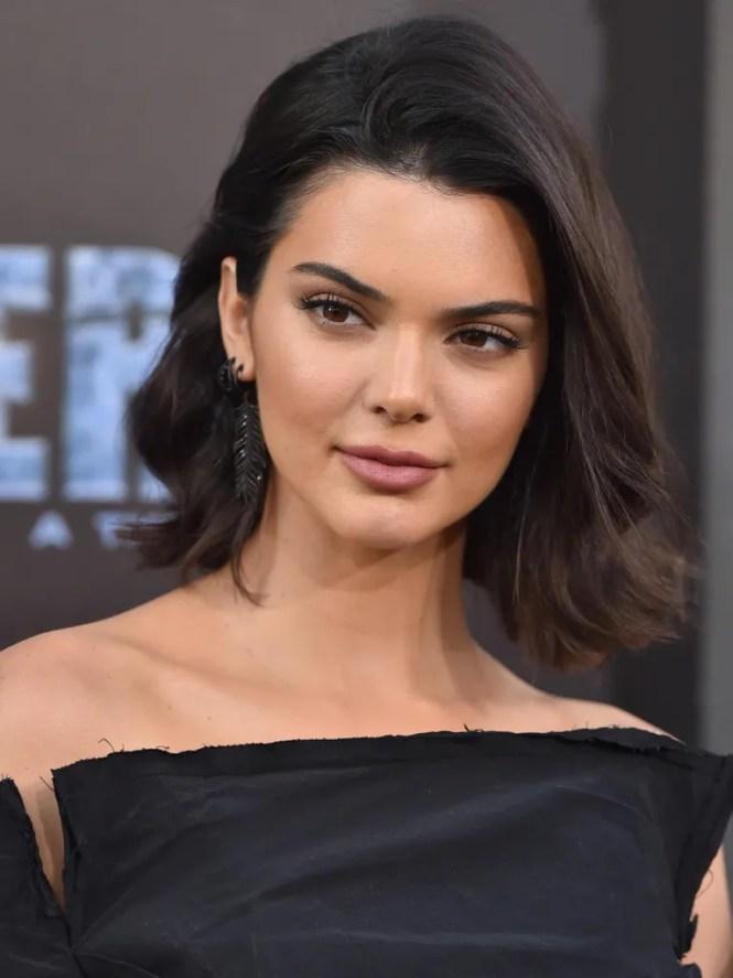 Kris Kardashian Haircut Images The Best Haircut Of 2018