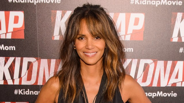 how to cut layered bangs without ruining your hair   allure