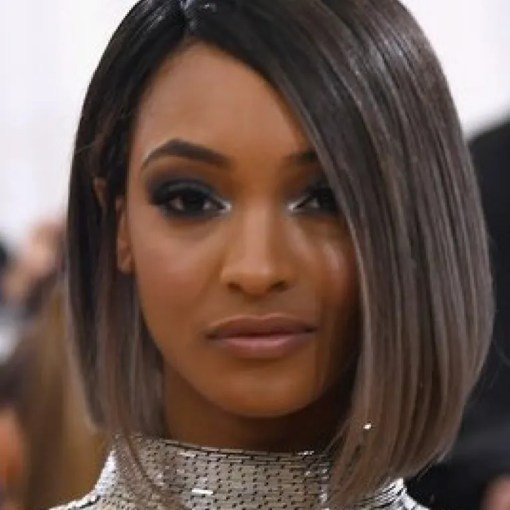 Gray Hair Is 2018 s Most Popular Hair Color Trend   Allure Gray Hair Is Set to Be 2018 s Most Popular Hair Color Trend