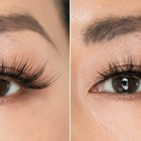 Makeup Experimentations
