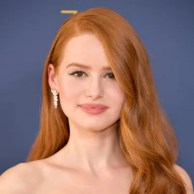 Dusty Red  Riverdale star Madelaine Petsch is one of colorist Rachel Bodt's favorite red references. She describes the...