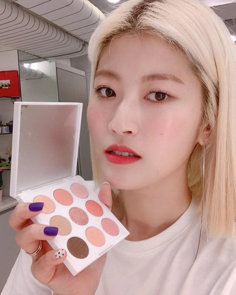 Makeup Artist Jobs In South Korea