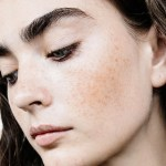 27 Best Eyebrow Products Of 2019 That Allure Editors Swear By Allure