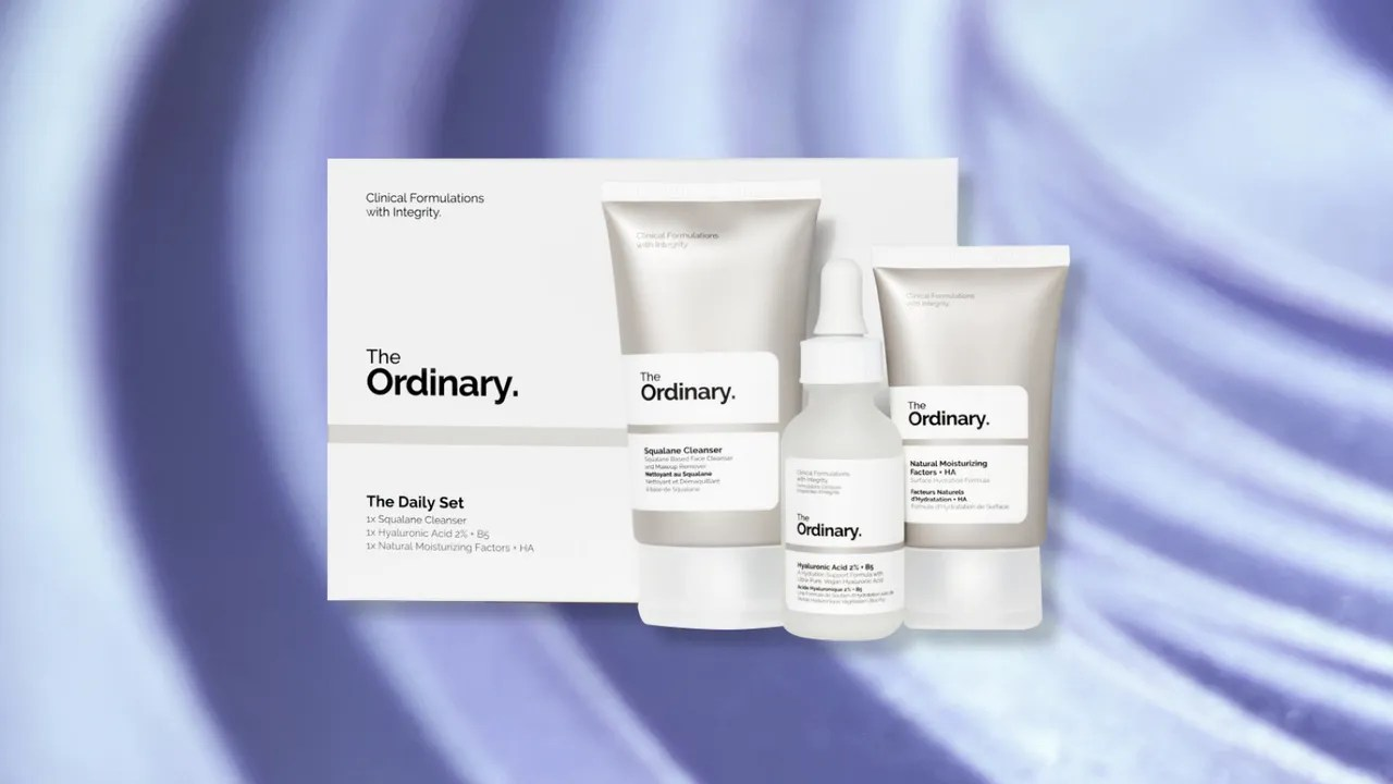 Fresh Skin Care Product Reviews