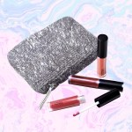 34 Last Minute Gift Ideas Last Minute Christmas Gifts For Her Allure