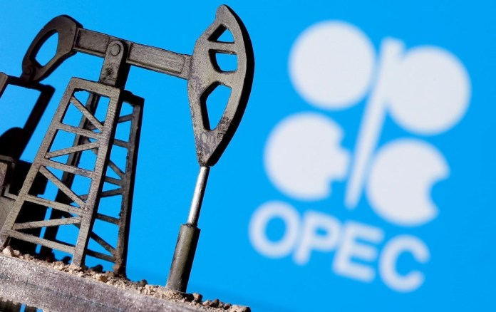 Due to the lifting of some restrictions from Corona, oil prices are making more gains