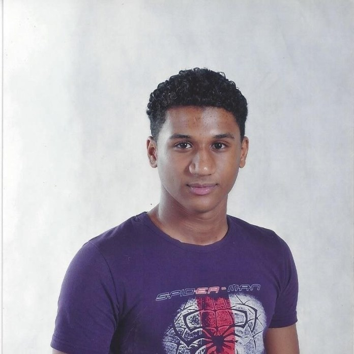 Saudi Arabia executes a young man from the family of the martyr Mustafa Al Darwish from receiving condolences
