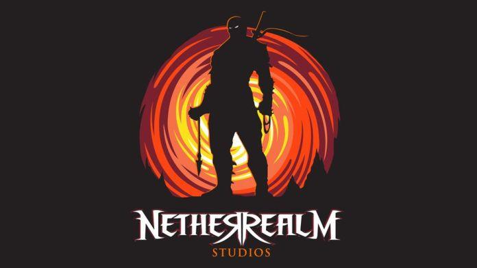 Mortal Kombat Devs marvel fighting game studio