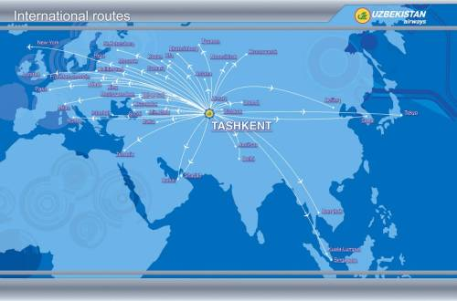 Image Result For Search And Buy Airline Tickets With Paypal And Paypal Credit