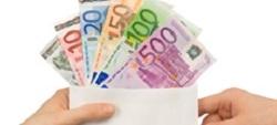 Bonus di 80 euro: ecco a chi spetta
