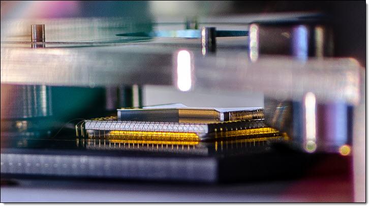 Amazon Braket – Get Started with Quantum Computing | iotosphere 4