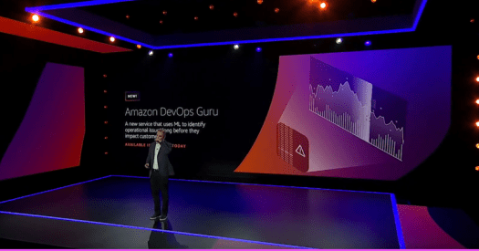 re:Invent 2020 Liveblog: Andy Jassy Keynote | AWS News Blog