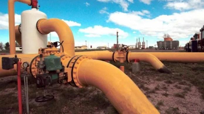 Por los piquetes en Vaca Muerta y la parálisis de la actividad de los hidrocarburos se estima que se dejaron de inyectaron entre 5.000 y 10.000 barriles de petróleo por día y hasta 3,5 millones de metros cúbicos de gas natural diarios.