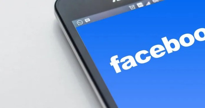 Una nueva filtración de datos en Facebook.