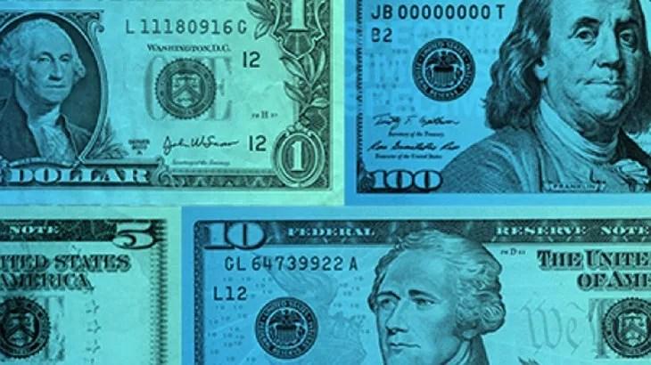 Dólar blue hoy: a cuánto cotiza este viernes 17 de septiembre
