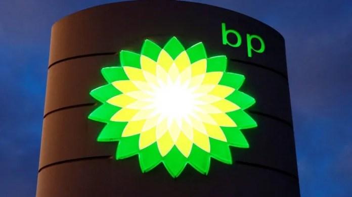 En el último trimestre de 2020, BP obtuvo un beneficio de u$s115 millones, por debajo de las previsiones de analistas, debido a la debilidad de las ventas de petróleo y gas y a la escasa actividad comercial.