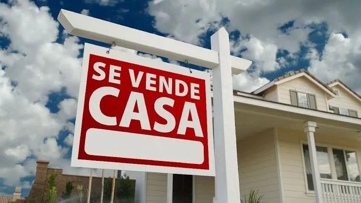 El mercado más activo es el de la vivienda con espacios descubiertos como las casas, o departamentos con terrazas.