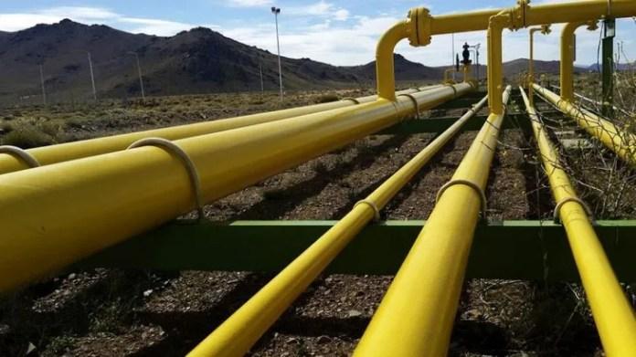 La producción de gas debería llega a 350 millones de metros cúbicos para este invierno. Pero los bloqueos en Vaca Muerta ya se pierden 3 millones de metros cúbicos diarios.