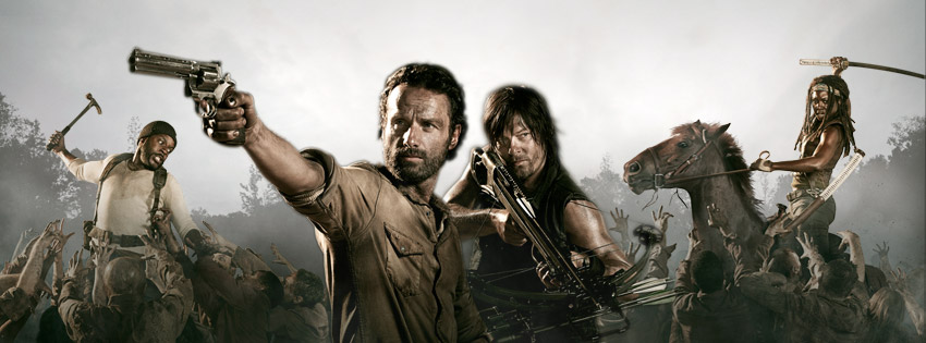 https://i2.wp.com/media.amctv.com/img/originals/walking-dead/downloads/Season-4/TWD-S4-facebook-850x315-B.jpg
