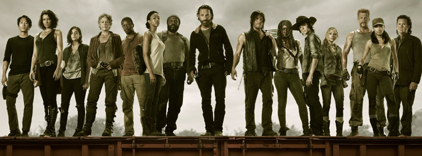 https://i2.wp.com/media.amctv.com/img/originals/walking-dead/downloads/Season-5/TWD-S5-facebook-850x315-C.jpg