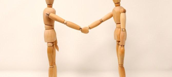 Är ni bra på att ta emot nya medarbetare på ditt jobb?