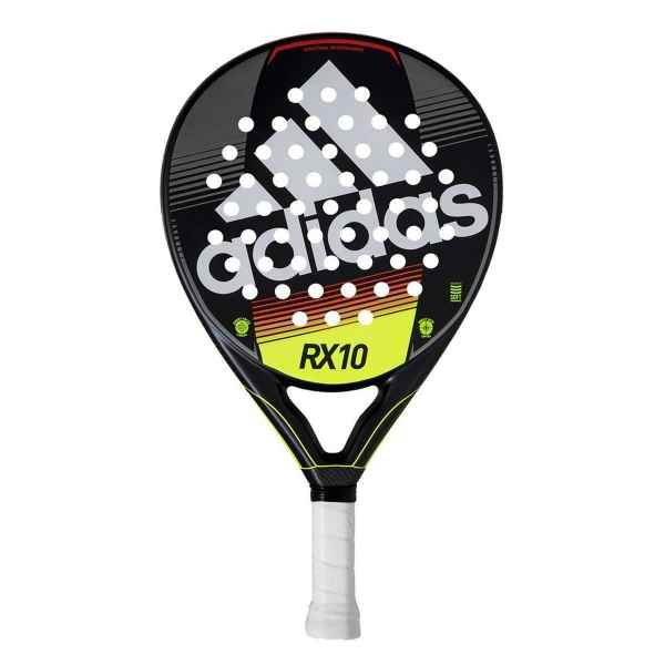Adidas RX10 ANCI Sport