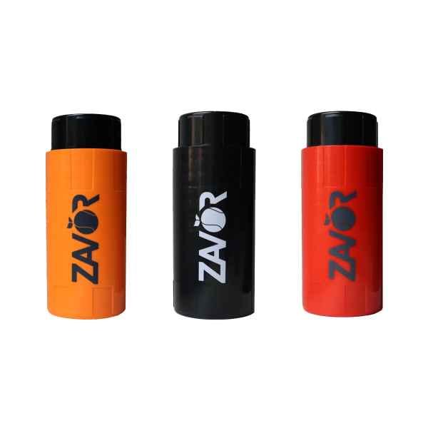 ZAVOR Z-CASE