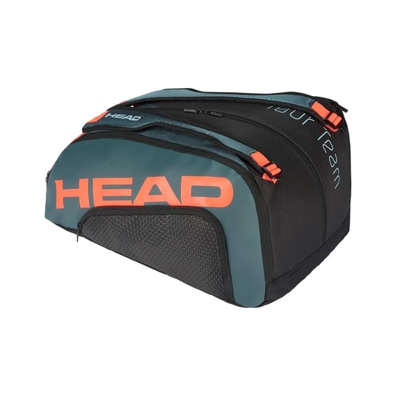HEAD TOUR TEAM PADEL MONSTERCOMBI