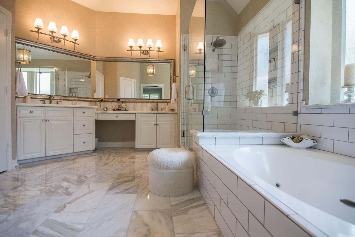 https www angi com articles hire tile contractor your bathroom remodel htm