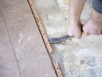 flooring installation in richmond va