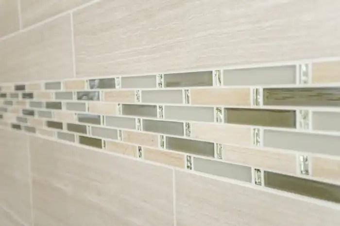 5 stylish subway tile design ideas