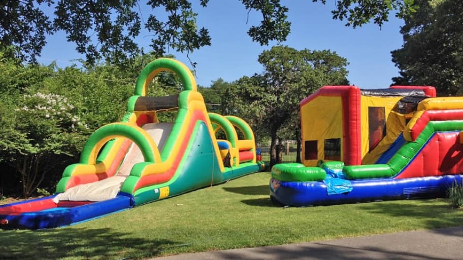 5 Steps To A Great Child S Birthday Party Angi Angie S List