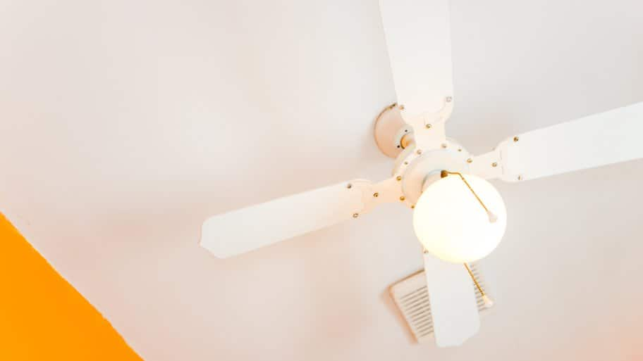what are ceiling fan light kits angi