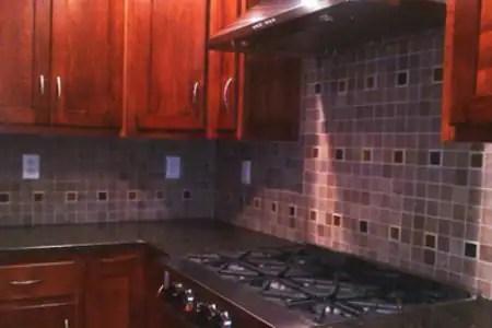 how do kitchen exhaust fans work
