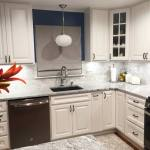 How Much Does It Cost To Paint Kitchen Cabinets Angie S List