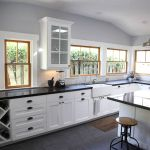 Cabinet Refacing And Refinishing Trends For 2016 Angie S List