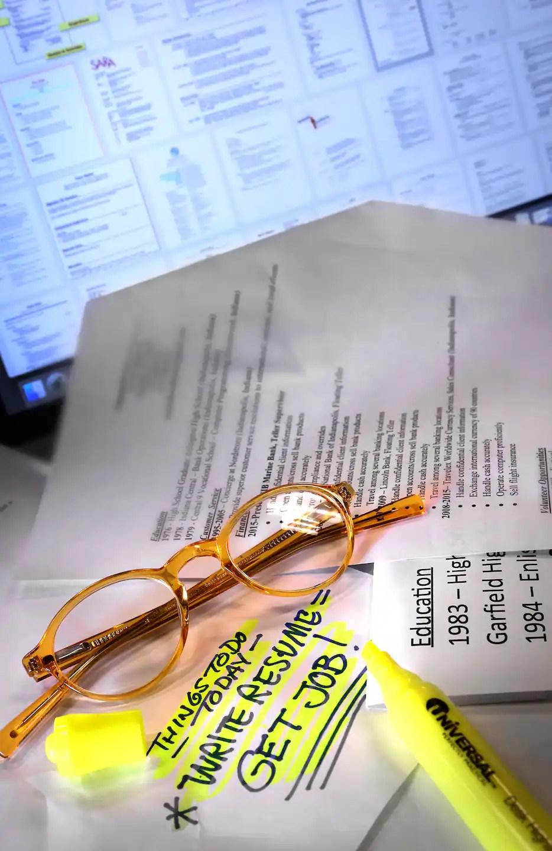 best resume writer service - Akba.greenw.co